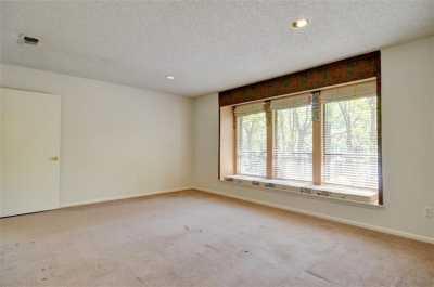 Sold Property | 2305 Wood Cliff Court Arlington, Texas 76012 12