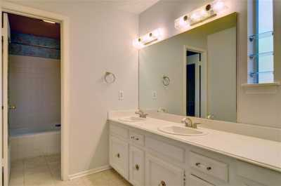 Sold Property | 2305 Wood Cliff Court Arlington, Texas 76012 13