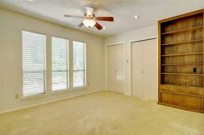 Sold Property | 2305 Wood Cliff Court Arlington, Texas 76012 14