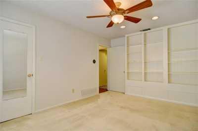Sold Property | 2305 Wood Cliff Court Arlington, Texas 76012 15