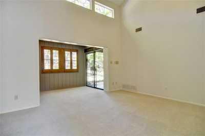 Sold Property | 2305 Wood Cliff Court Arlington, Texas 76012 16