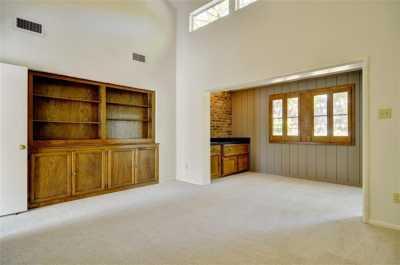 Sold Property | 2305 Wood Cliff Court Arlington, Texas 76012 17