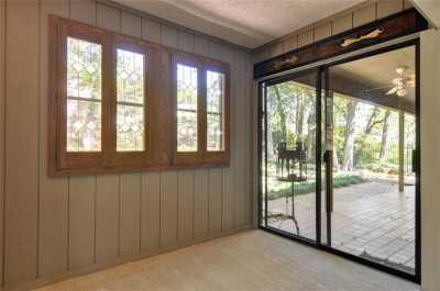 Sold Property | 2305 Wood Cliff Court Arlington, Texas 76012 18