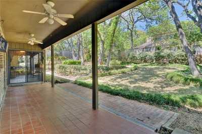 Sold Property | 2305 Wood Cliff Court Arlington, Texas 76012 19