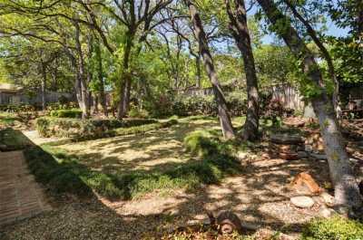 Sold Property | 2305 Wood Cliff Court Arlington, Texas 76012 20