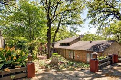 Sold Property | 2305 Wood Cliff Court Arlington, Texas 76012 21