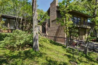 Sold Property | 2305 Wood Cliff Court Arlington, Texas 76012 22