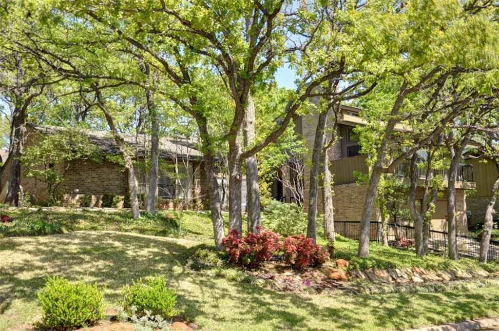 Sold Property | 2305 Wood Cliff Court Arlington, Texas 76012 23