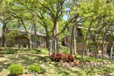 Sold Property | 2305 Wood Cliff Court Arlington, Texas 76012 23