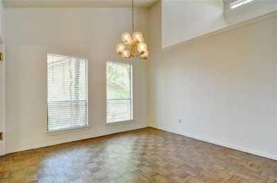 Sold Property | 2305 Wood Cliff Court Arlington, Texas 76012 2