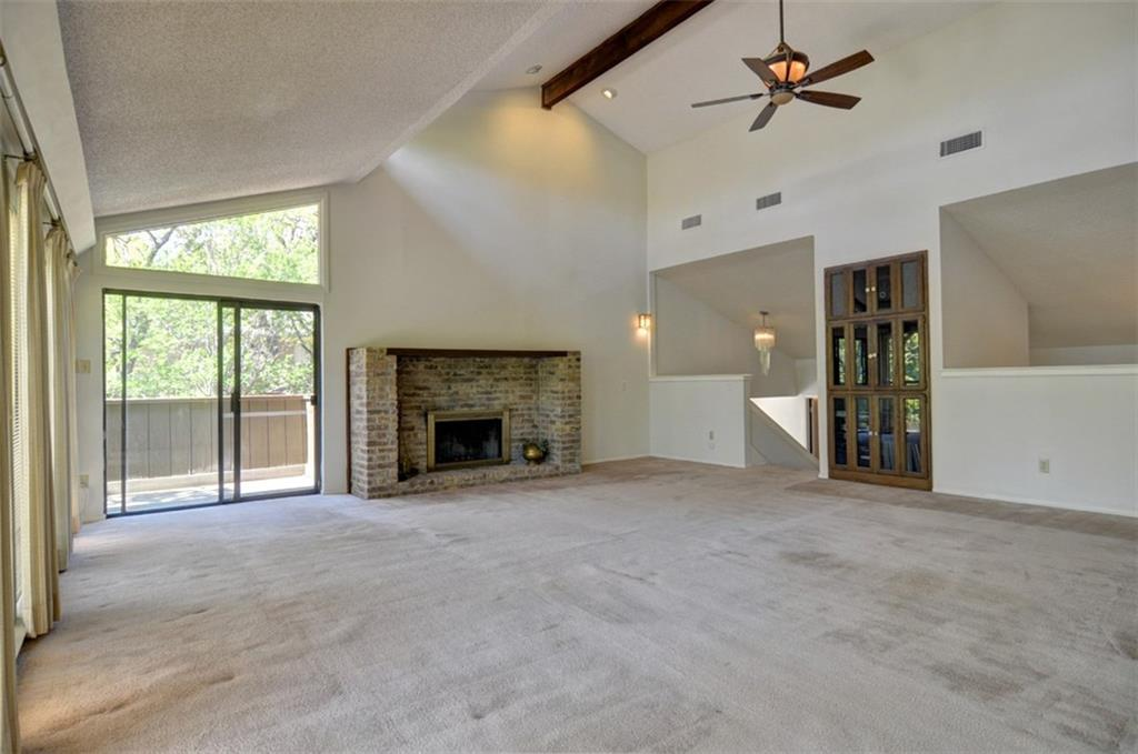 Sold Property | 2305 Wood Cliff Court Arlington, Texas 76012 5