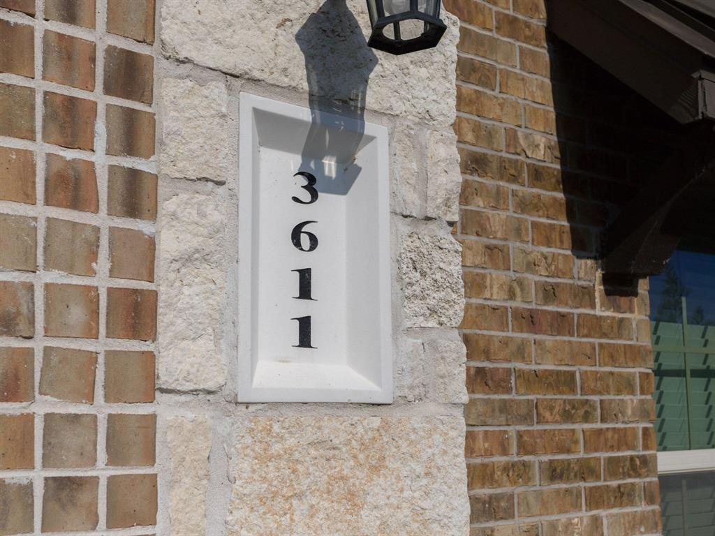 Active | 3611 Brampton Island Drive Katy, TX 77494 2