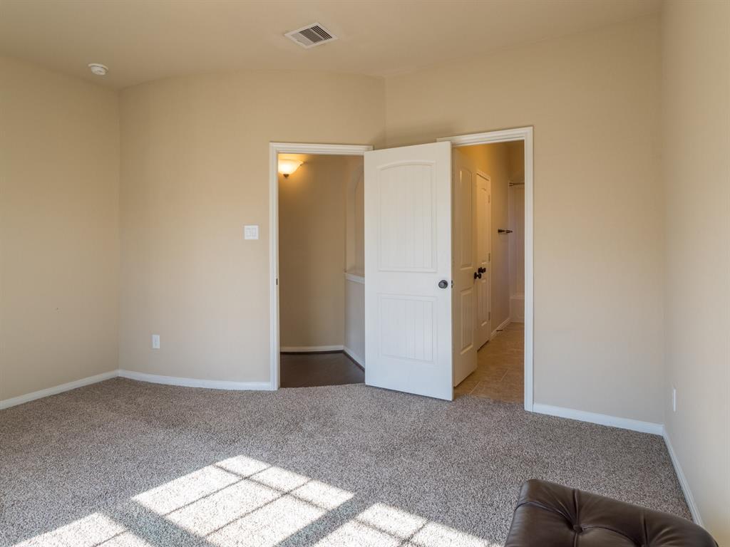 Active | 3611 Brampton Island Drive Katy, TX 77494 6