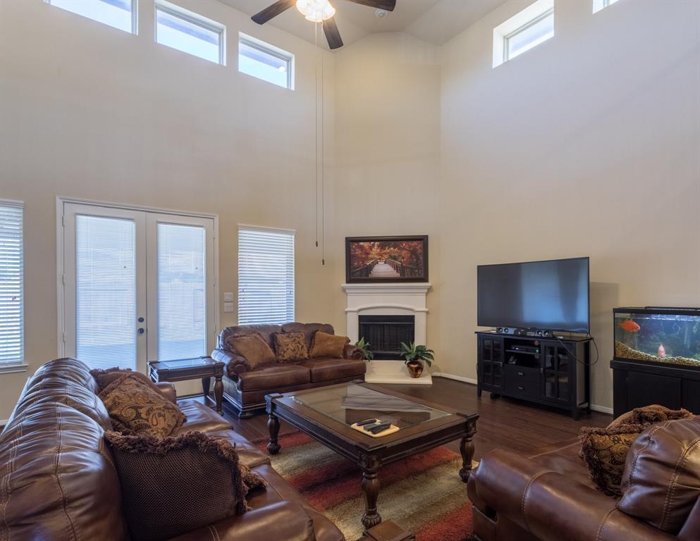 Active | 3611 Brampton Island Drive Katy, TX 77494 16