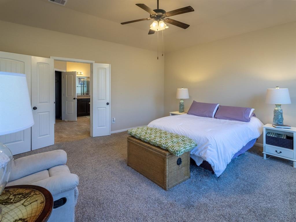 Active | 3611 Brampton Island Drive Katy, TX 77494 19