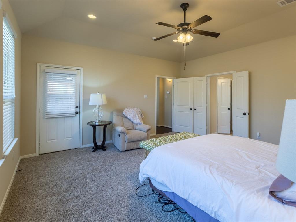 Active | 3611 Brampton Island Drive Katy, TX 77494 20