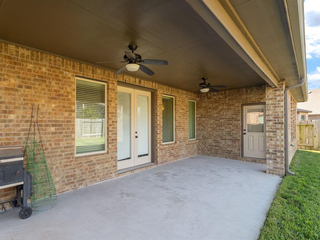 Active | 3611 Brampton Island Drive Katy, TX 77494 37