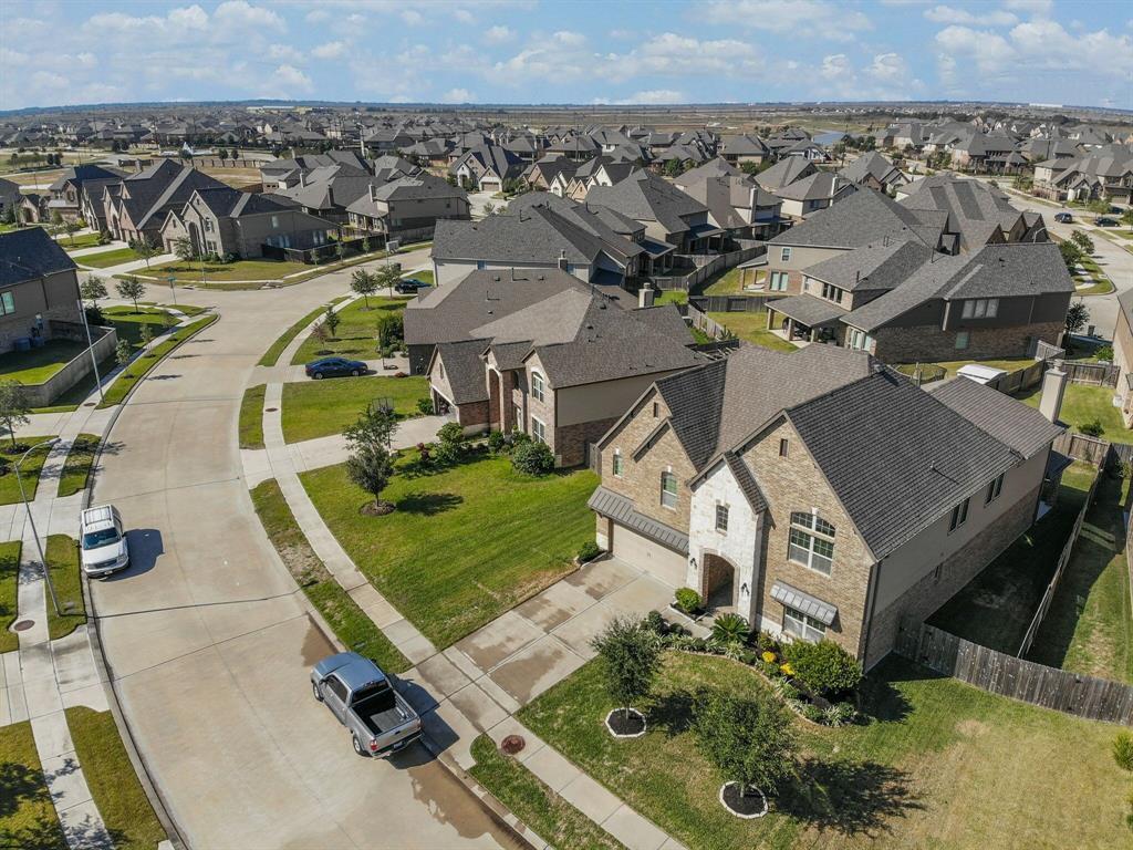 Active | 3611 Brampton Island Drive Katy, TX 77494 41