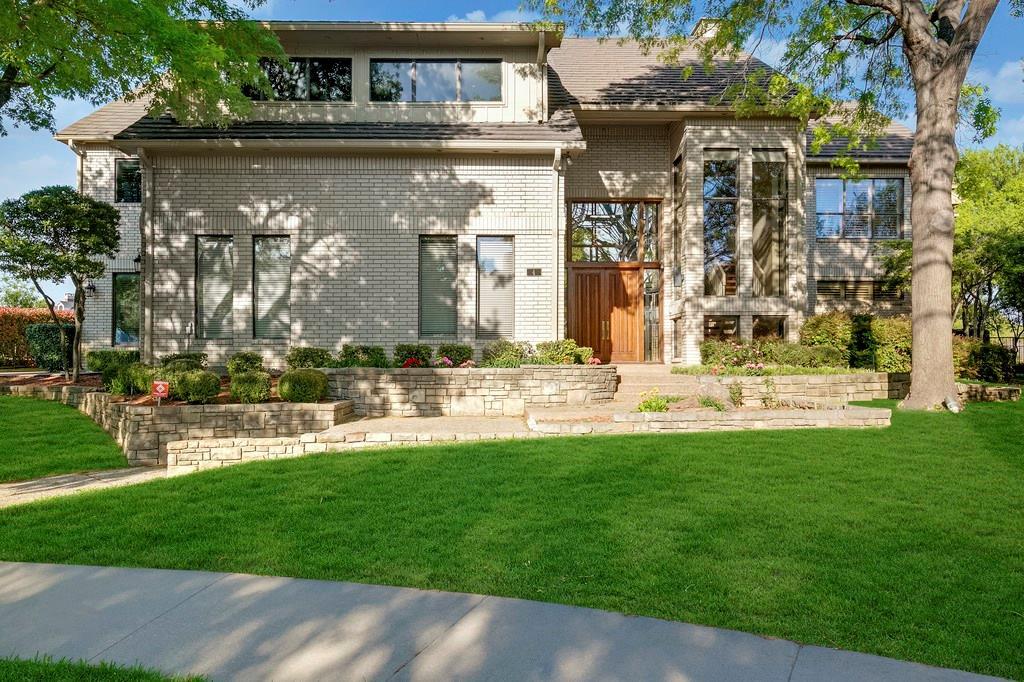 Sold Property | 4 Innisbrook Court Frisco, Texas 75034 0