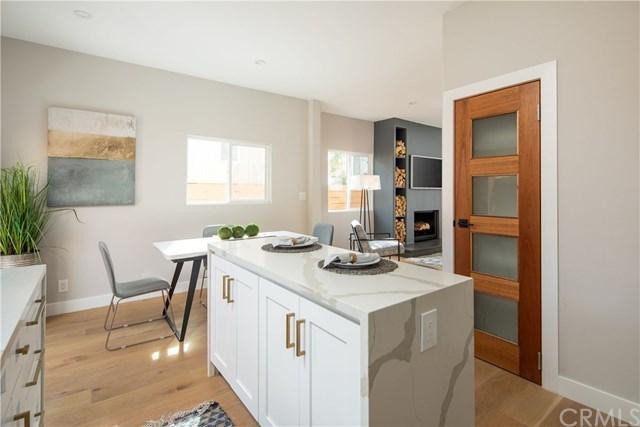 Homes for Sale in Redondo Beach | 308 N Francisca  Avenue Redondo Beach, CA 90277 11