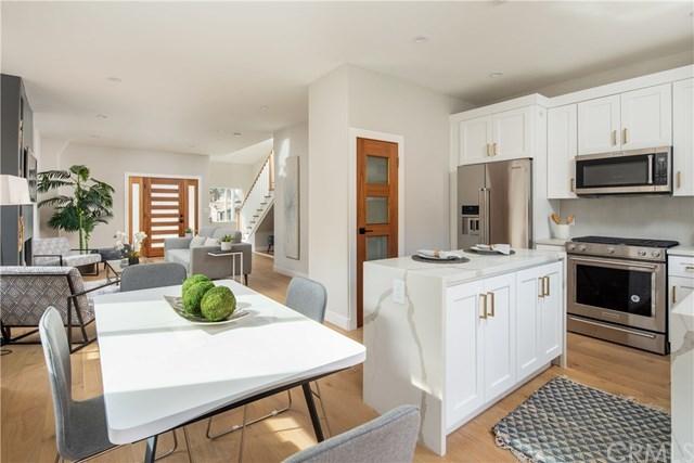 Homes for Sale in Redondo Beach | 308 N Francisca  Avenue Redondo Beach, CA 90277 12