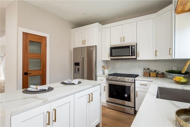 Homes for Sale in Redondo Beach | 308 N Francisca  Avenue Redondo Beach, CA 90277 13