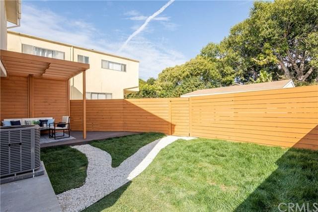 Homes for Sale in Redondo Beach | 308 N Francisca  Avenue Redondo Beach, CA 90277 14