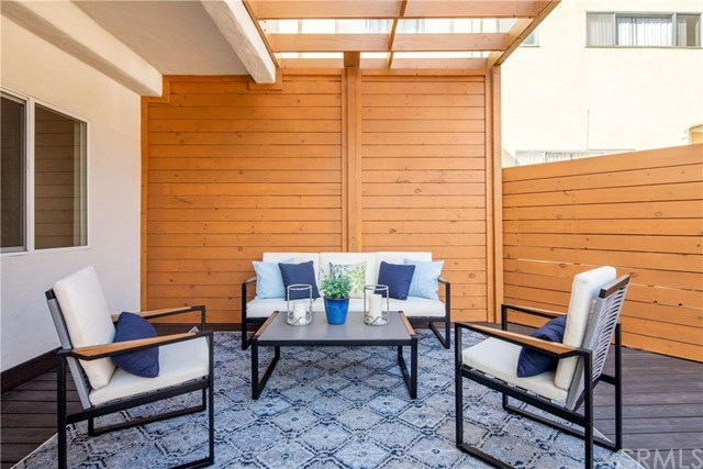 Homes for Sale in Redondo Beach | 308 N Francisca  Avenue Redondo Beach, CA 90277 16