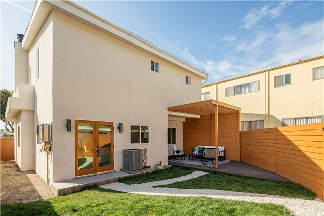 Homes for Sale in Redondo Beach | 308 N Francisca  Avenue Redondo Beach, CA 90277 17