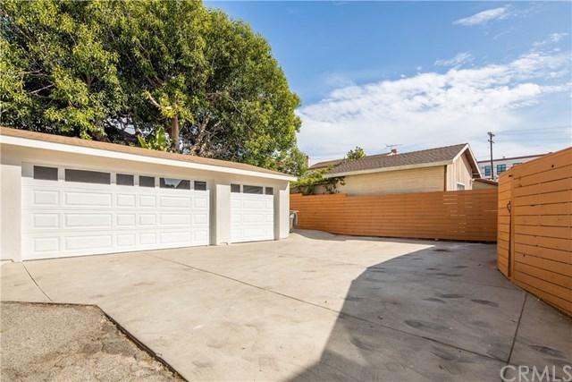 Homes for Sale in Redondo Beach | 308 N Francisca  Avenue Redondo Beach, CA 90277 18