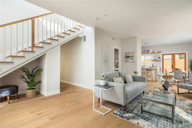 Homes for Sale in Redondo Beach | 308 N Francisca  Avenue Redondo Beach, CA 90277 20