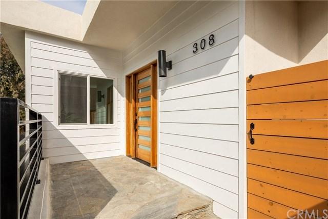 Homes for Sale in Redondo Beach | 308 N Francisca  Avenue Redondo Beach, CA 90277 3