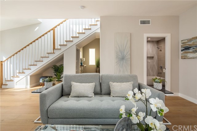 Homes for Sale in Redondo Beach | 308 N Francisca  Avenue Redondo Beach, CA 90277 21
