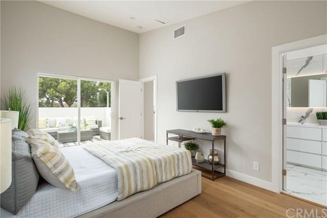 Homes for Sale in Redondo Beach | 308 N Francisca  Avenue Redondo Beach, CA 90277 23