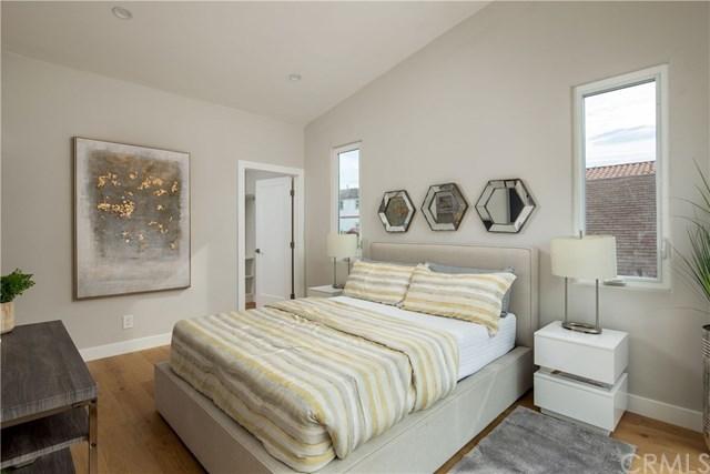 Homes for Sale in Redondo Beach | 308 N Francisca  Avenue Redondo Beach, CA 90277 24