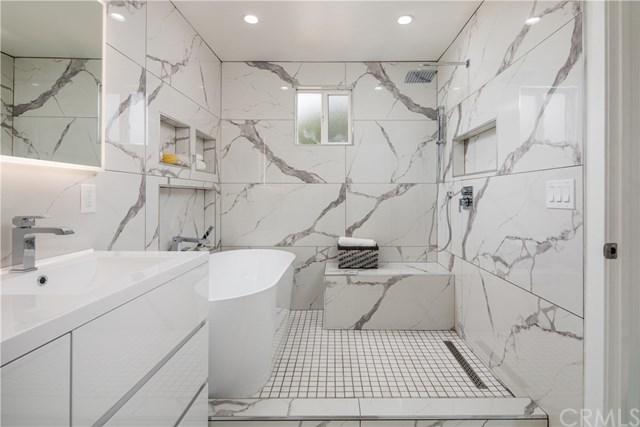 Homes for Sale in Redondo Beach | 308 N Francisca  Avenue Redondo Beach, CA 90277 25