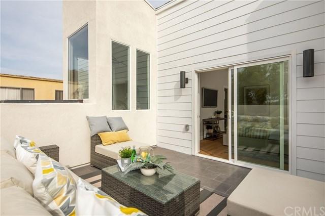Homes for Sale in Redondo Beach | 308 N Francisca  Avenue Redondo Beach, CA 90277 27