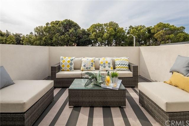 Homes for Sale in Redondo Beach | 308 N Francisca  Avenue Redondo Beach, CA 90277 28