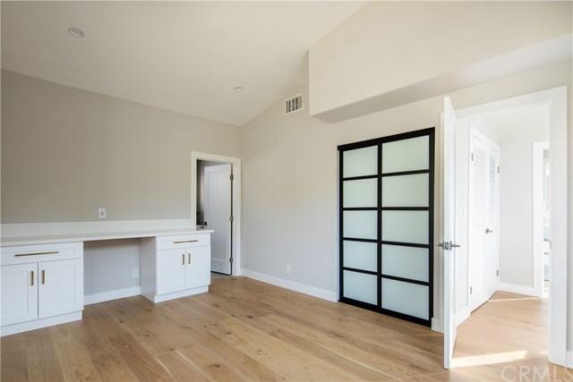 Homes for Sale in Redondo Beach | 308 N Francisca  Avenue Redondo Beach, CA 90277 29
