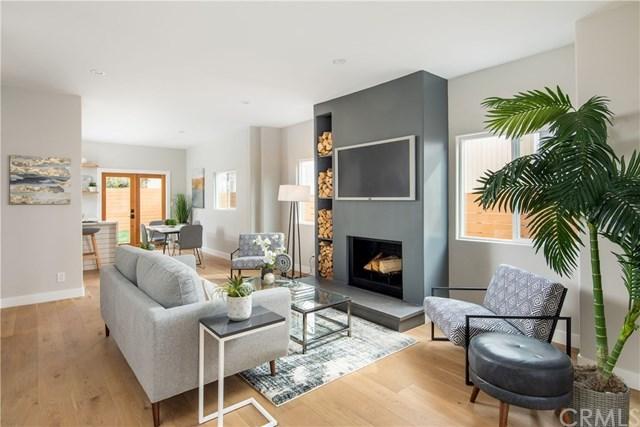 Homes for Sale in Redondo Beach | 308 N Francisca  Avenue Redondo Beach, CA 90277 4