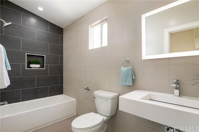 Homes for Sale in Redondo Beach | 308 N Francisca  Avenue Redondo Beach, CA 90277 31