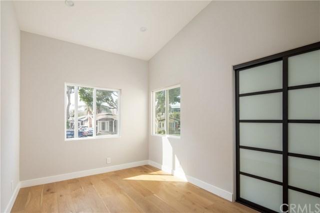 Homes for Sale in Redondo Beach | 308 N Francisca  Avenue Redondo Beach, CA 90277 33