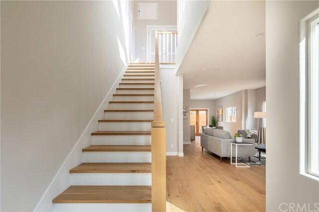 Homes for Sale in Redondo Beach | 308 N Francisca  Avenue Redondo Beach, CA 90277 34