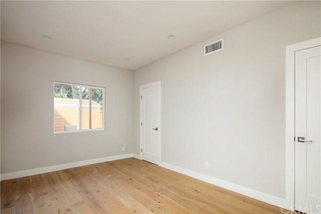 Homes for Sale in Redondo Beach | 308 N Francisca  Avenue Redondo Beach, CA 90277 36