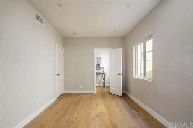 Homes for Sale in Redondo Beach | 308 N Francisca  Avenue Redondo Beach, CA 90277 37