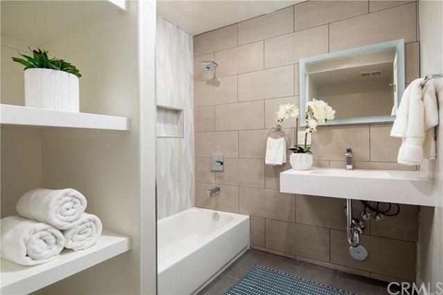 Homes for Sale in Redondo Beach | 308 N Francisca  Avenue Redondo Beach, CA 90277 38