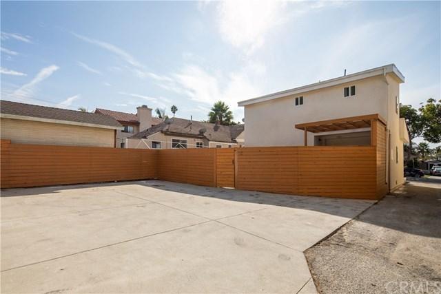 Homes for Sale in Redondo Beach | 308 N Francisca  Avenue Redondo Beach, CA 90277 40