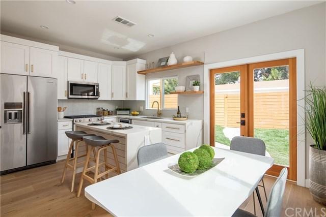 Homes for Sale in Redondo Beach | 308 N Francisca  Avenue Redondo Beach, CA 90277 8