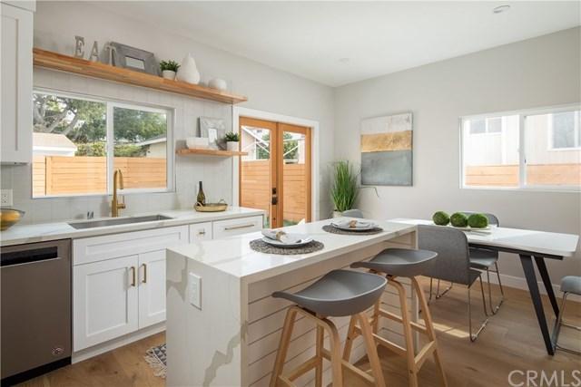 Homes for Sale in Redondo Beach | 308 N Francisca  Avenue Redondo Beach, CA 90277 9