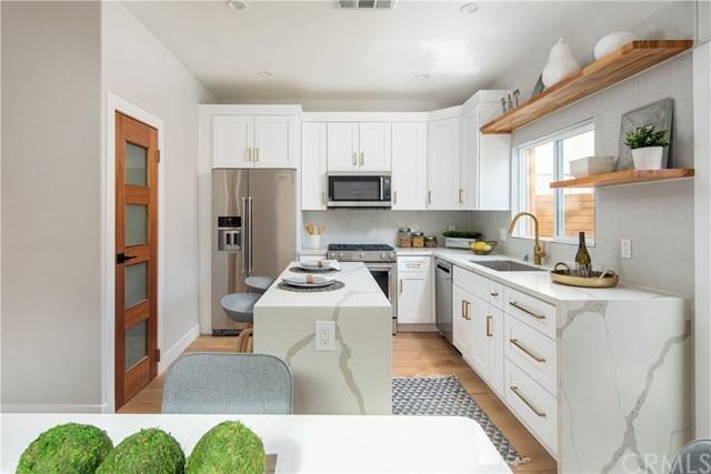 Homes for Sale in Redondo Beach | 308 N Francisca  Avenue Redondo Beach, CA 90277 10